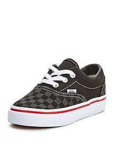 vans-era-check-toddler