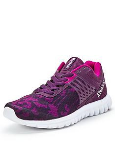 reebok-sublite-escape-30-her-trainers