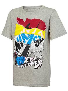 nike-sb-older-boys-torn-up-print-tee