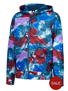 nike-sb-older-boys-galaxy-hoody