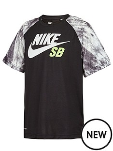 nike-sb-older-boys-woodwash-raglan-tee