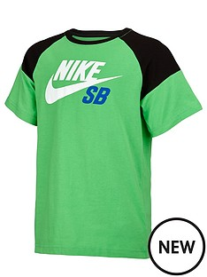 nike-sb-older-boys-colour-block-raglan-tee