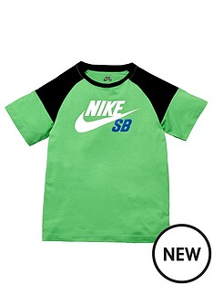 nike-sb-younger-boys-colour-block-raglan-tee