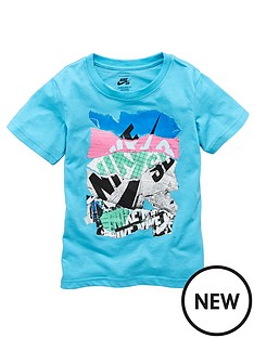 nike-sb-younger-boys-torn-up-print-tee