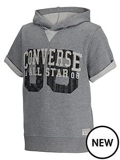 converse-youth-boys-short-sleeved-hoody