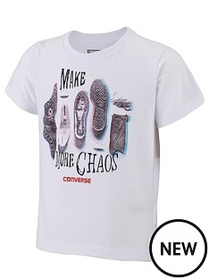 converse-youth-boys-make-more-chaos-t-shirt