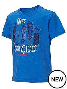 converse-little-boys-make-more-chaos-t-shirt