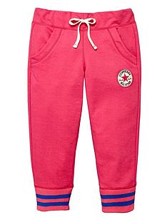 converse-toddler-girls-chuck-patch-capri-pants