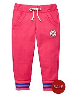 converse-toddler-girls-chuck-patch-capri-pants
