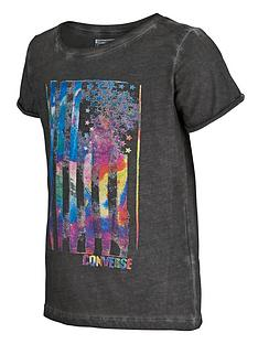 converse-youth-girls-abstract-streaming-flag-tee