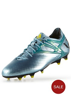 adidas-mens-messi-101-firm-ground-football-boots