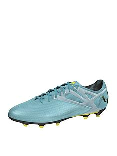 adidas-messi-102-firm-ground-football-boots