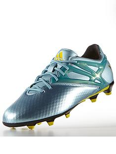 adidas-junior-messi-101-firm-ground-football-boots