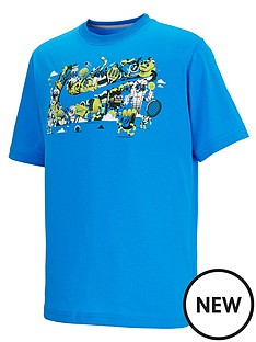 nike-young-boys-photo-print-tee