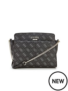 guess-logo-crossbody-bag-coal