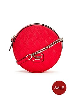 guess-izabella-round-crossbody-bag-lipstick