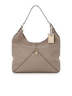 dune-slouchy-shoulder-bag