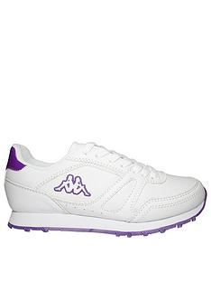 kappa-annanes-2-ladies-trainers