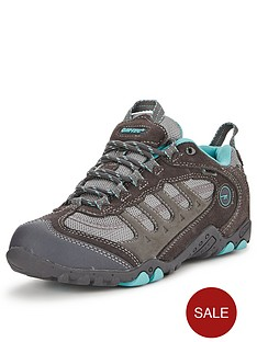 hi-tec-penrith-low-walking-shoes