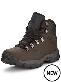 hi-tec-ottowa-walking-boots