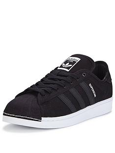 adidas-originals-superstar-festival-pack-mens-trainers