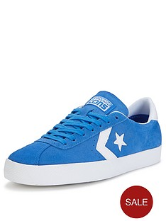 converse-break-point-suede-mens-trainers