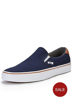 vans-slip-on-59-mens-plimsolls