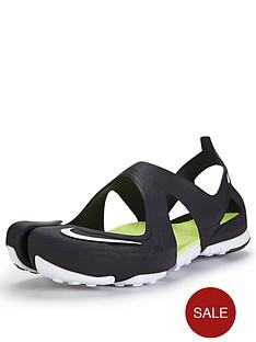 nike-free-rift-mens-sandals