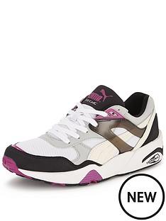 puma-r698-sports-trainers