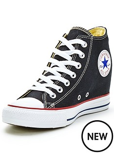 converse-chuck-taylor-all-star-lux-mid-trainers