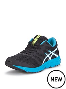 asics-gel-zaraca-4-junior