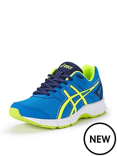 asics-gel-galaxy-8-junior