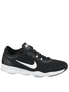 nike-zoom-fit-trainers