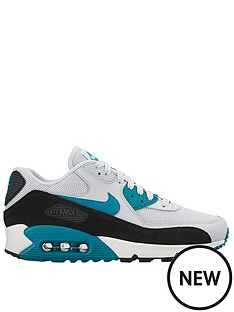 nike-air-max-90-essential-trainers