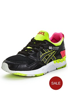 asics-gel-lyte-v-trainers