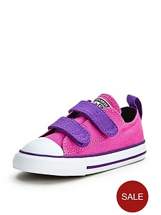 converse-chuck-taylor-all-star-shine-2v-ox-toddler-trainers