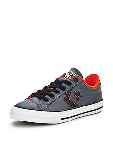converse-cons-star-player-ev-3v-junior-trainers