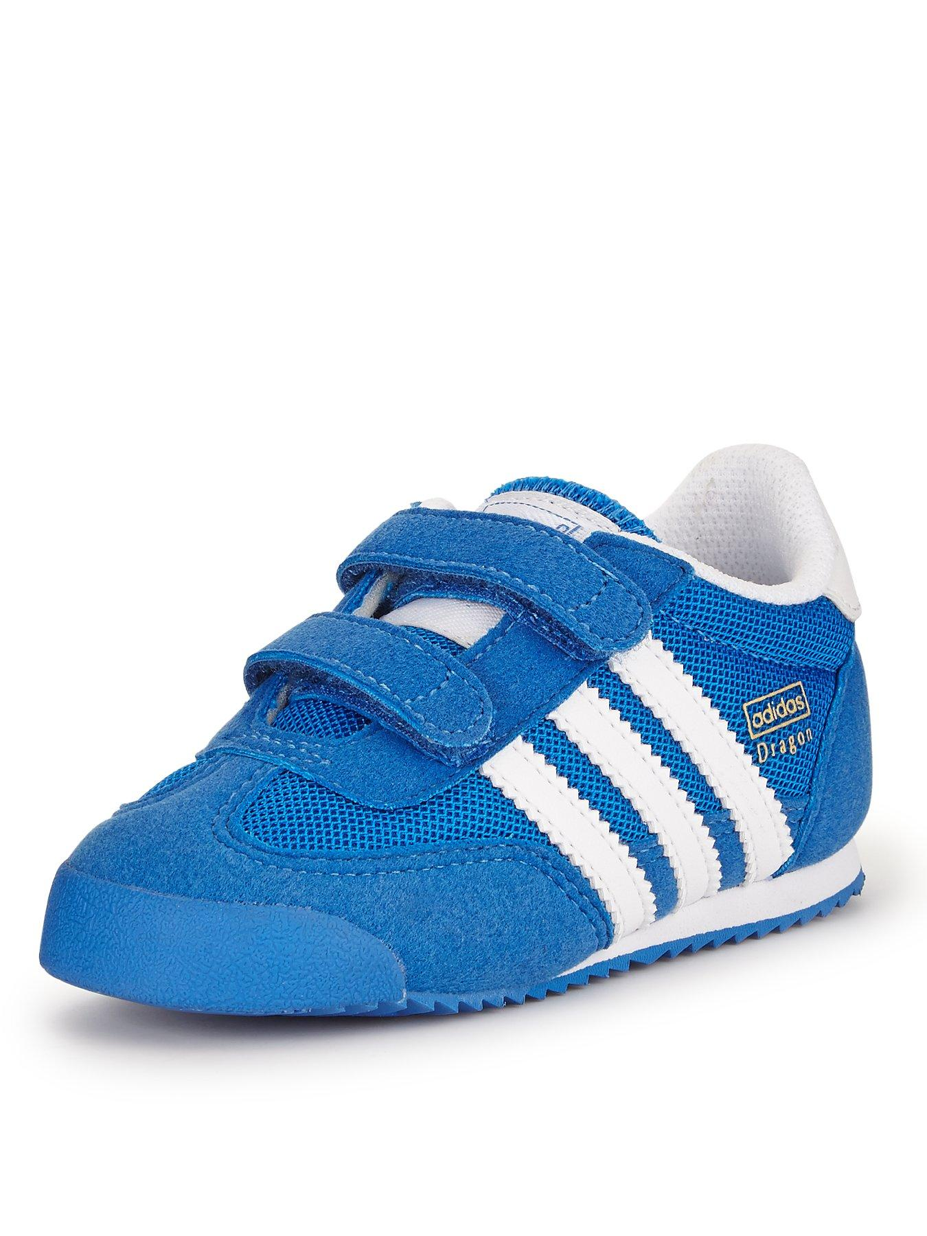 adidas kids superstar 2 toddler