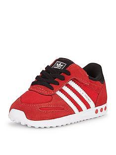 adidas-originals-la-trainer-toddler-trainers
