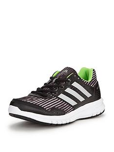 adidas-duramo-7-junior-trainers