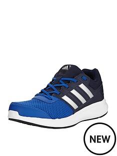 adidas-response-mesh-junior-trainers