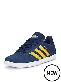 adidas-originals-busenitz-junior-trainers
