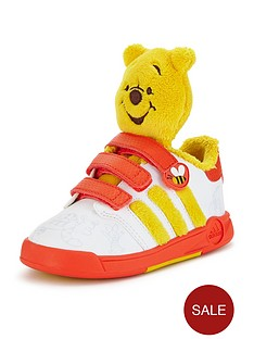 adidas-disney-winnie-the-pooh-toddler-trainers