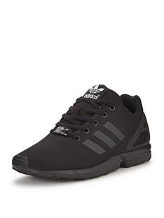 adidas-originals-zx-flux-junior-trainers