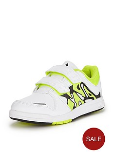 adidas-fb-lk-trainer-chaos-junior-trainers