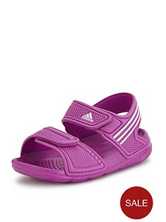 adidas-akwah-9-toddler-trainers