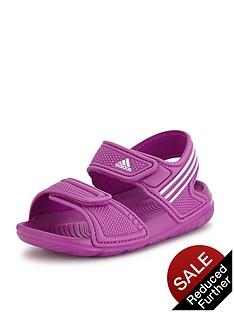 adidas-akwah-9-toddler-trainers
