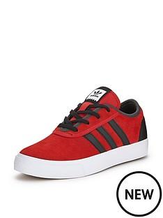 adidas-originals-adiease-junior-trainers