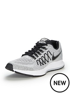 nike-zoom-pegasus-32-junior-trainers
