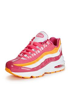 nike-air-max-95-le-junior-trainers
